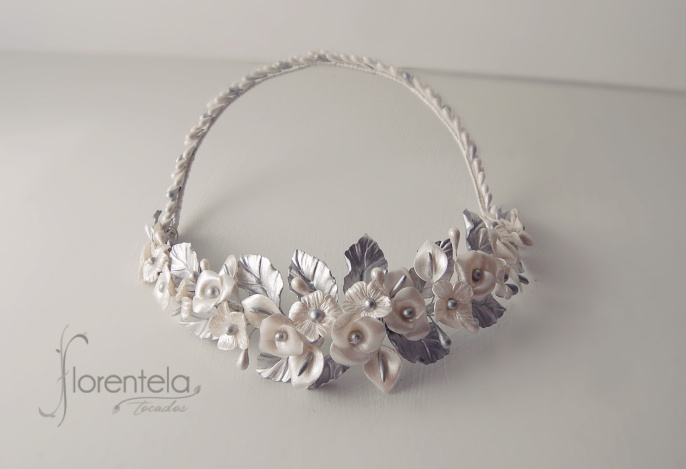 corona_novia-porcelana