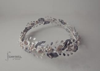 corona_novia-porcelana-alambre-comunion