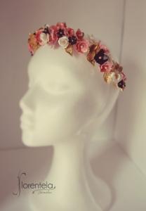 corona_porcelana-invitada