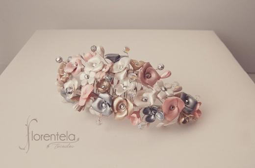 peineta_novia-porcelana-pedrería