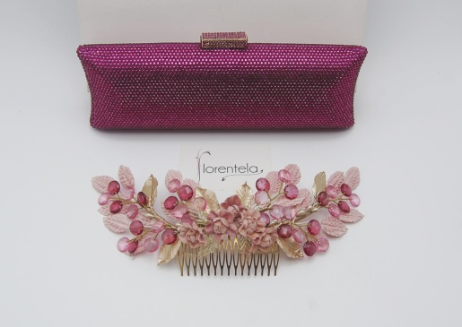 peineta-madeline-rosa-buganvilla-champan
