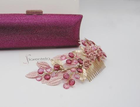 peineta-madeline-rosa-buganvilla-champan.jpg1