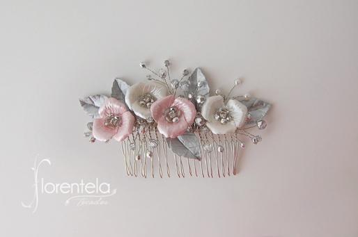 peineta_novia-porcelana-pedreria