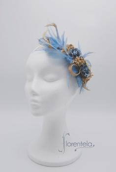 peineta-plumas-azul-oxford-champan
