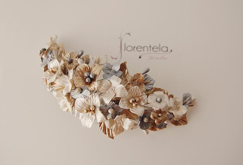 peineta-tocado_novia-porcelana