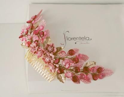tocado_invitada-novia-madrina-terciopelo-cristal