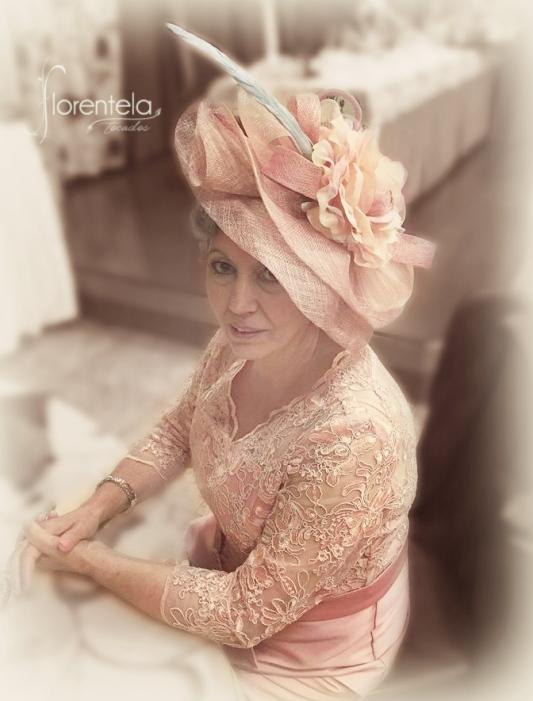 ala-doblada-rosa-nude4