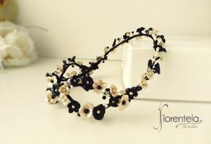 corona-porcelana-pedreria-novia-invitada