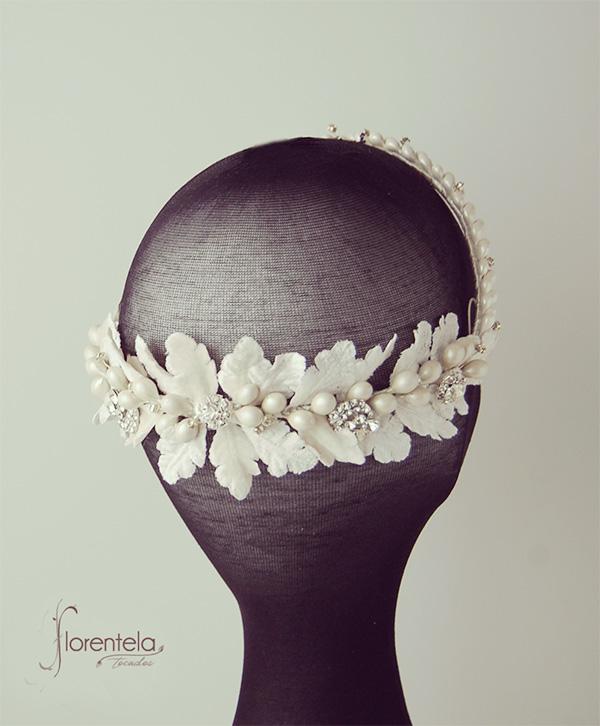 corona_invierno-novia