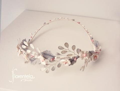 corona-comunion