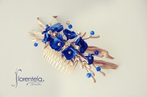 peineta_invitada-porcelana-pedreria