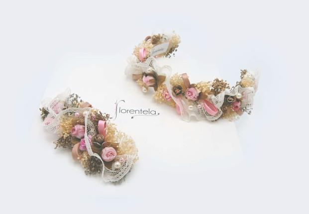 tiara-pasador-encaje-niña-preservadas