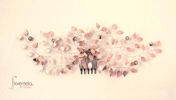 tocado-aurora-rosa-nacarado