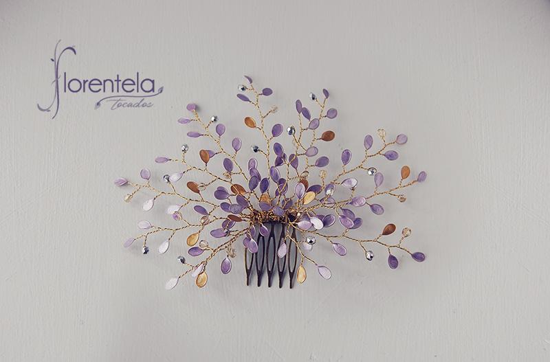peineta-invitada-madrina-novia-alambre