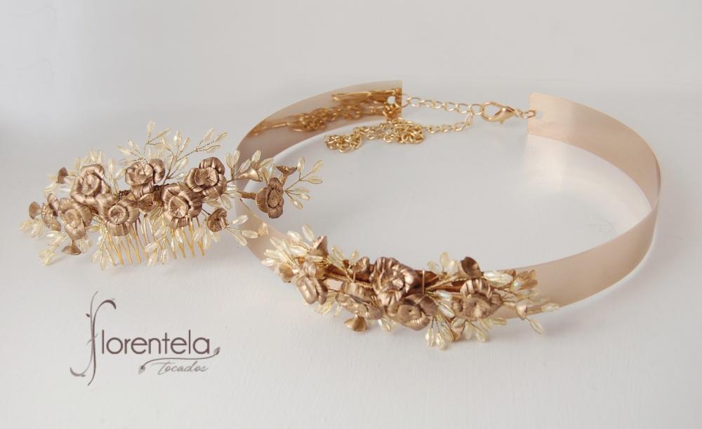 cinturon-peineta--adorno-barroco