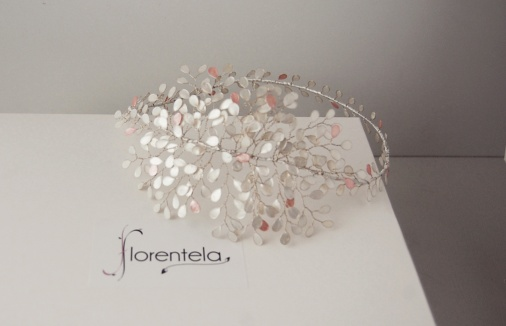 corona-anne-blanco-rosa