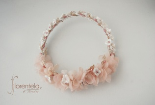 corona-organza-porcelana-comunion
