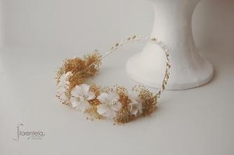 corona_comunion-porcelana-flor_preservada