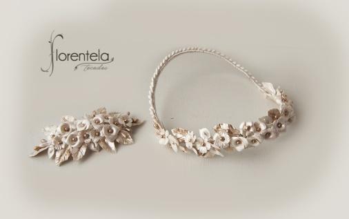 corona-zaira-adorno-vestido