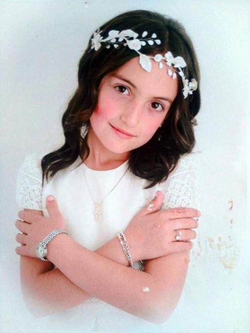 tiara-firenze-blanca-comunion