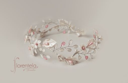 tiara-firenze-blanca-rosa