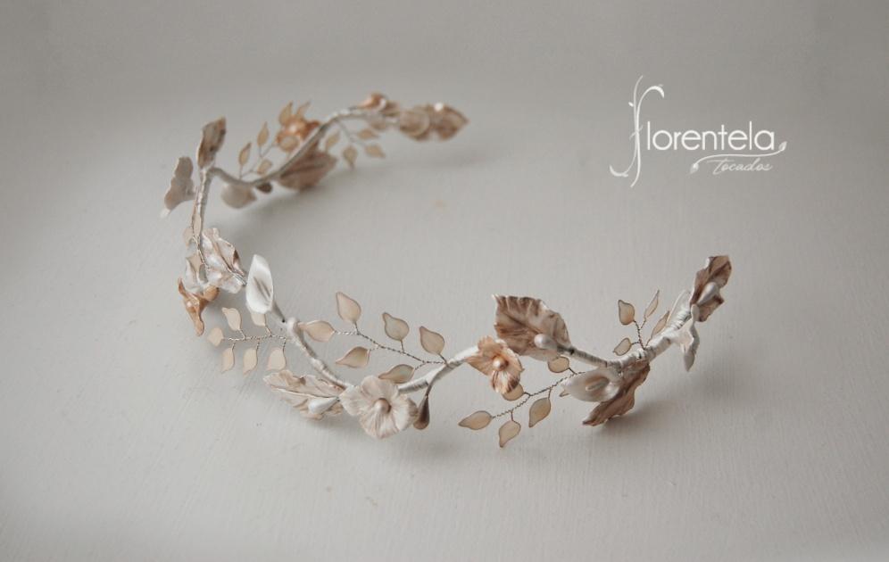 tiara-firenze-hojas-puntiagudas