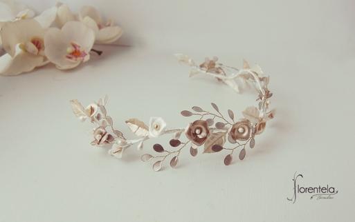 tiara-firenze-tonos-beige