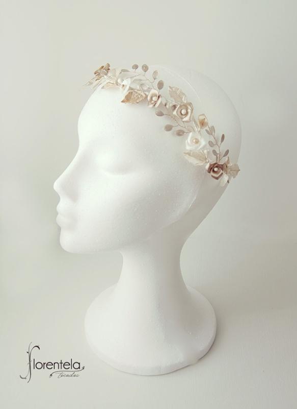 tiara-firenze-tonos-beige1