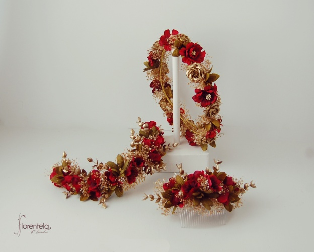 coleccion-golden-red
