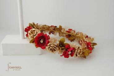 corona-golden-red