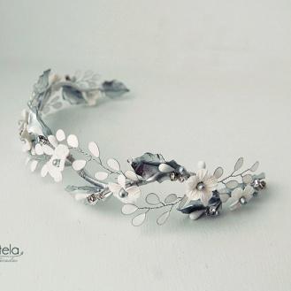 tiara-firenze-blanco-plata