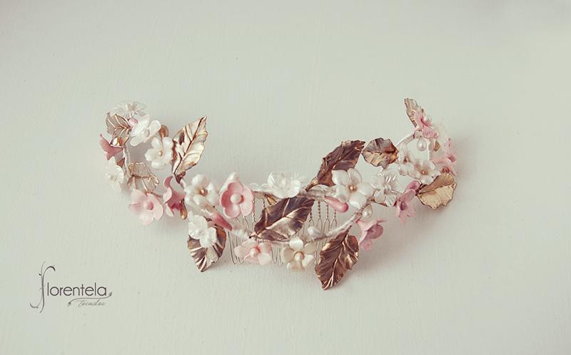 tocado-jessica-porcelana