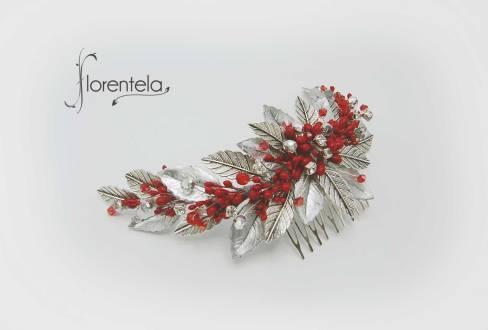 tocado-mar-plata-rojo