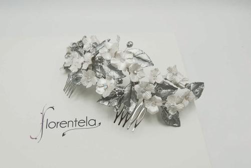 tocado-nupcial-modelo-jessica-plata-blanco-cristal
