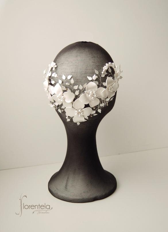 tocado-porcelana-y-cristal-modelo-enero