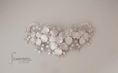 tocado-novia-porcelana-cristal