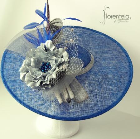pamela-azul-plata