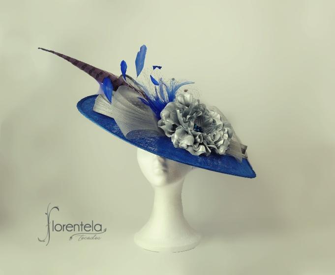 pamela-azul-plata1