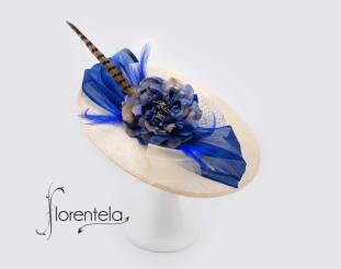 pamela-champan-azul