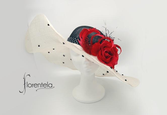 Pamela-marfil-rojo-negro-plumeti