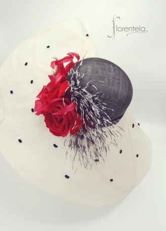 Pamela-marfil-rojo-negro-plumeti.jpg1