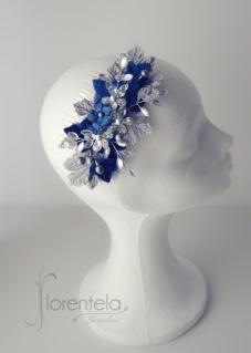 peineta-plata-azul