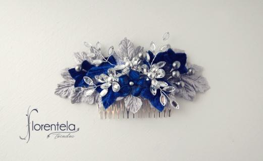 peineta-plata-azul.jpg1