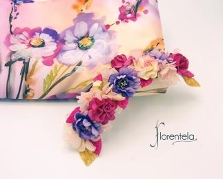 tocado-flores-colores