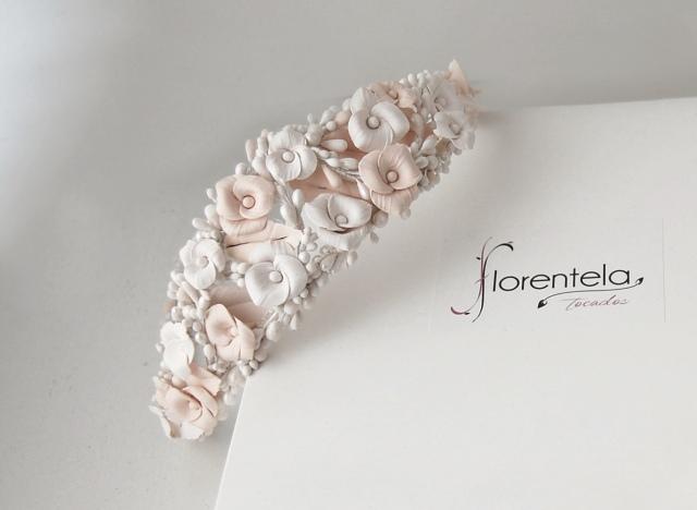 corona-porcelana-novia