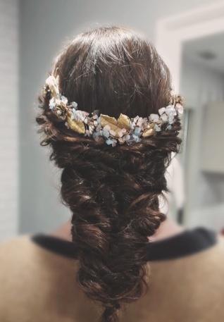 tiara-elena-con-cuarzo
