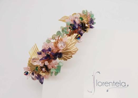 tiara-elena-joya.jpg1