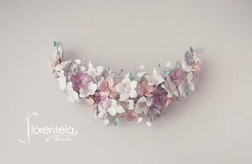 tocado-porcelana-cristal-novia