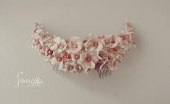 tocado_novia_porcelana