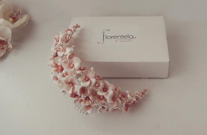 novia-porcelana_tocado